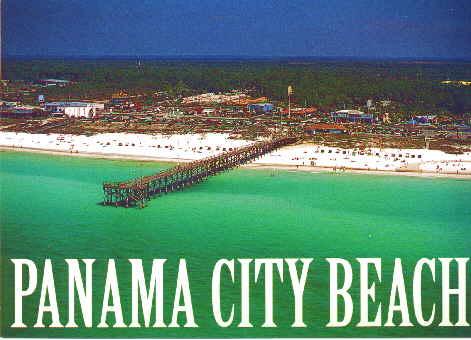 Honda Panama City >> schönste Strände